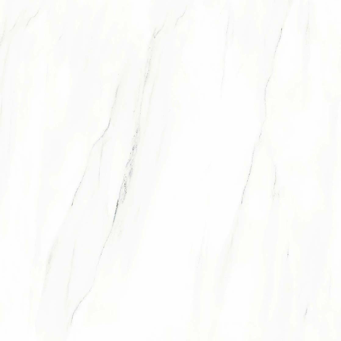 Gạch trắng khói 500x500 Viglacera H507 giá rẻ