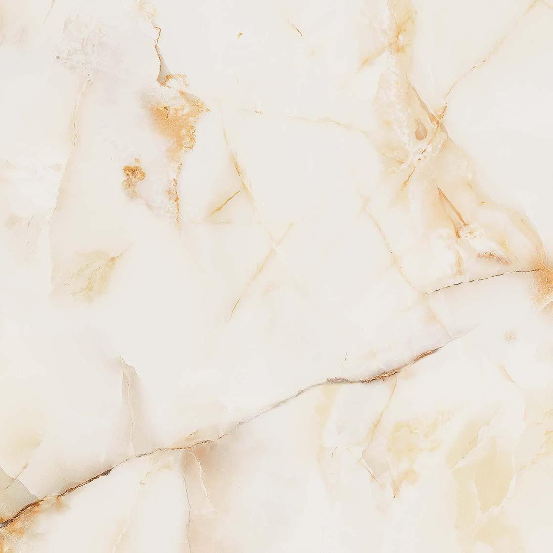Gạch trắng khói 500x500 Viglacera H509 giá rẻ