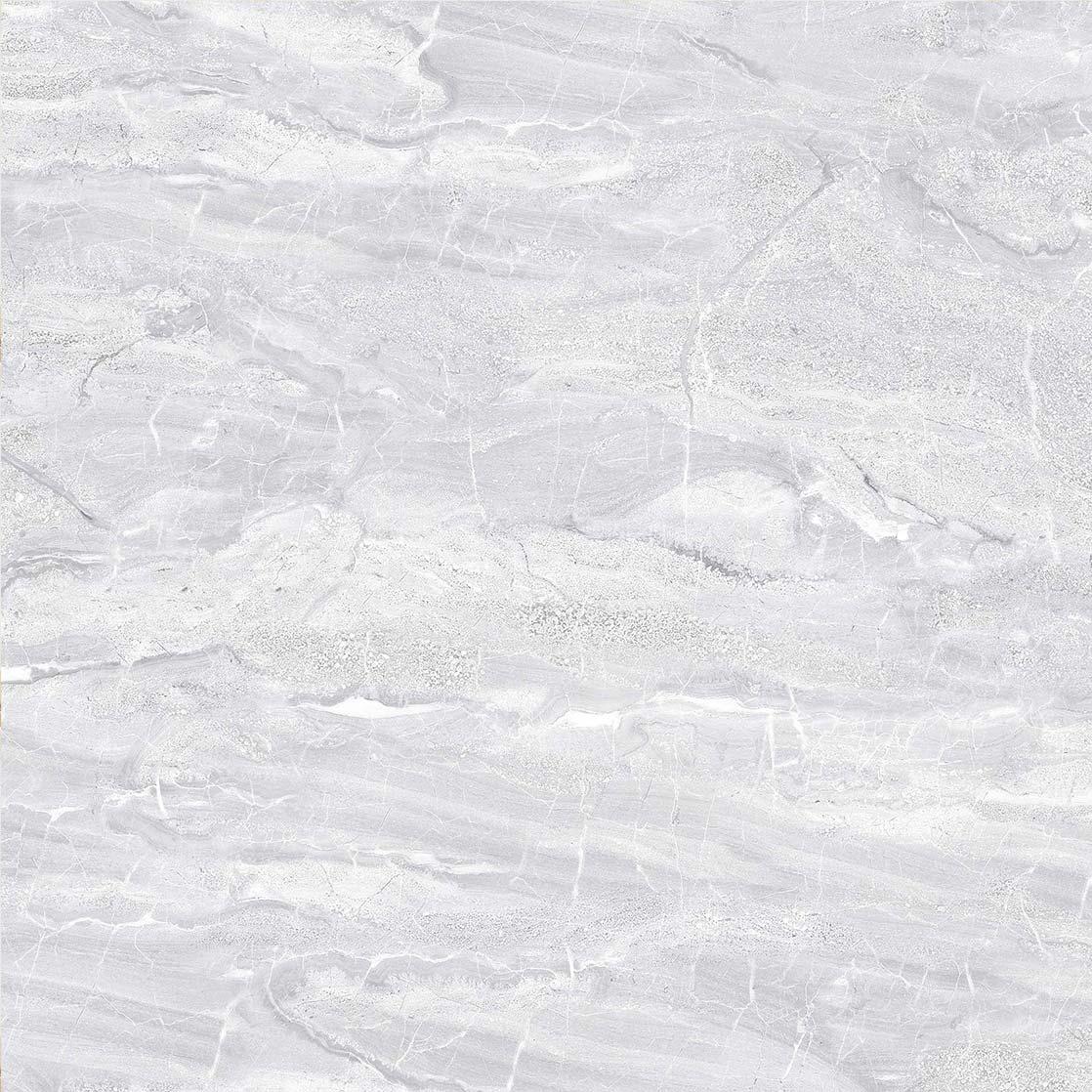 Gạch lát sàn 500x500 Viglacera H510 giá rẻ