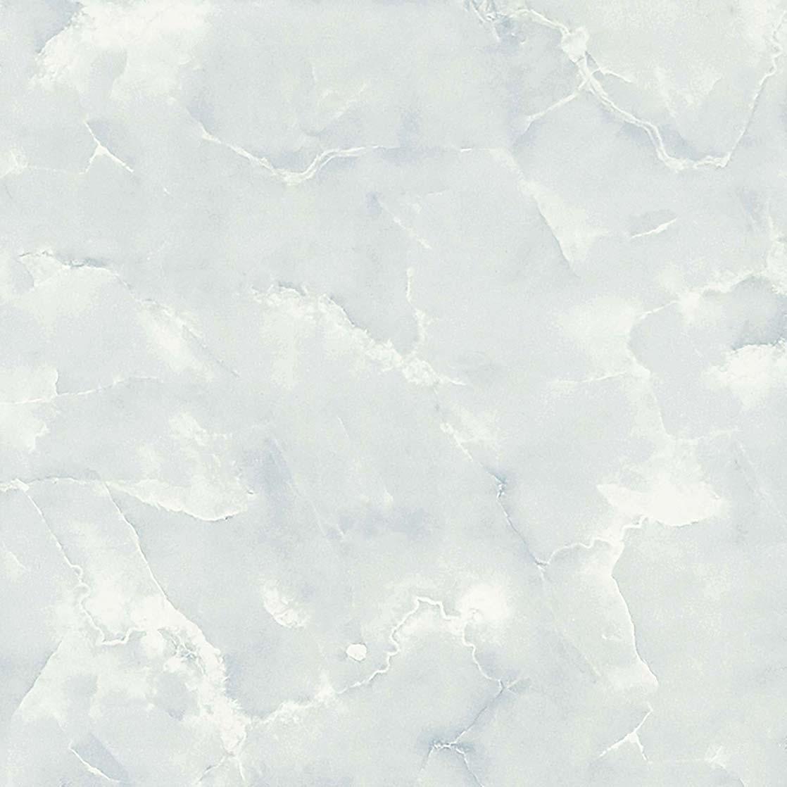Gạch lát sàn 500x500 Viglacera H511 giá tốt