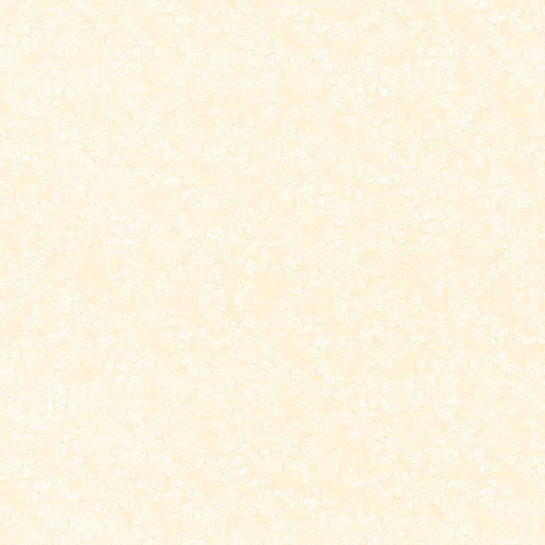Gạch lát sàn 500x500 Viglacera H515 giá rẻ
