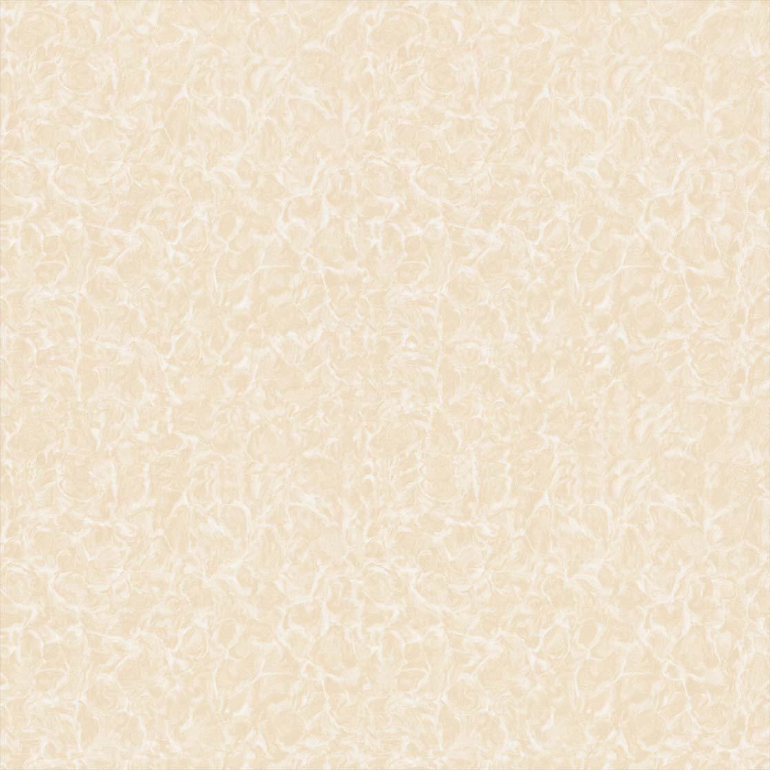 Gạch lát nền 500x500 Viglacera KM517 giá rẻ