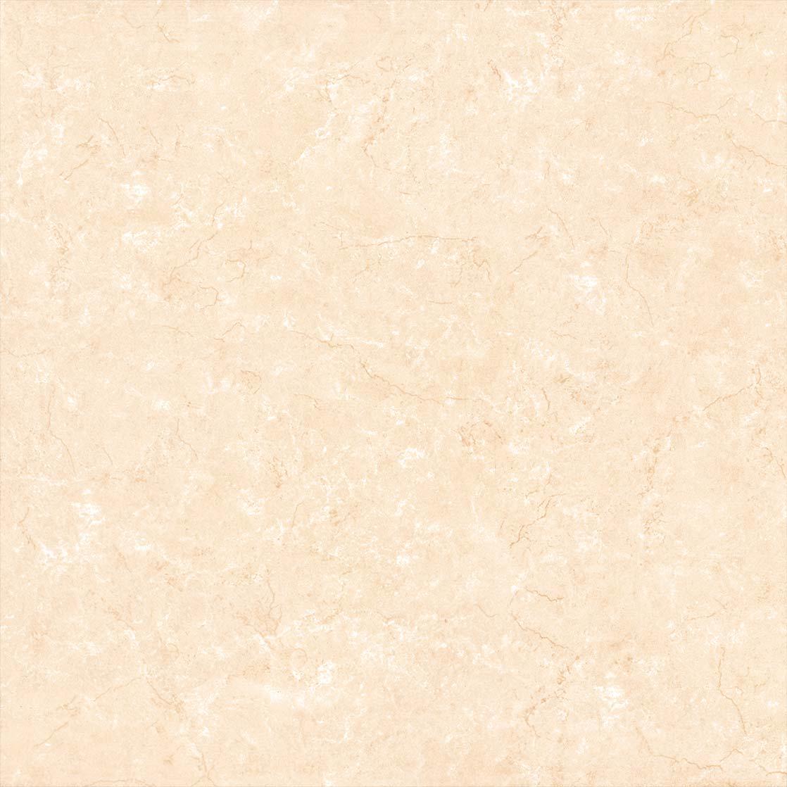 Gạch lát nền 500x500 Viglacera KM523 giá rẻ