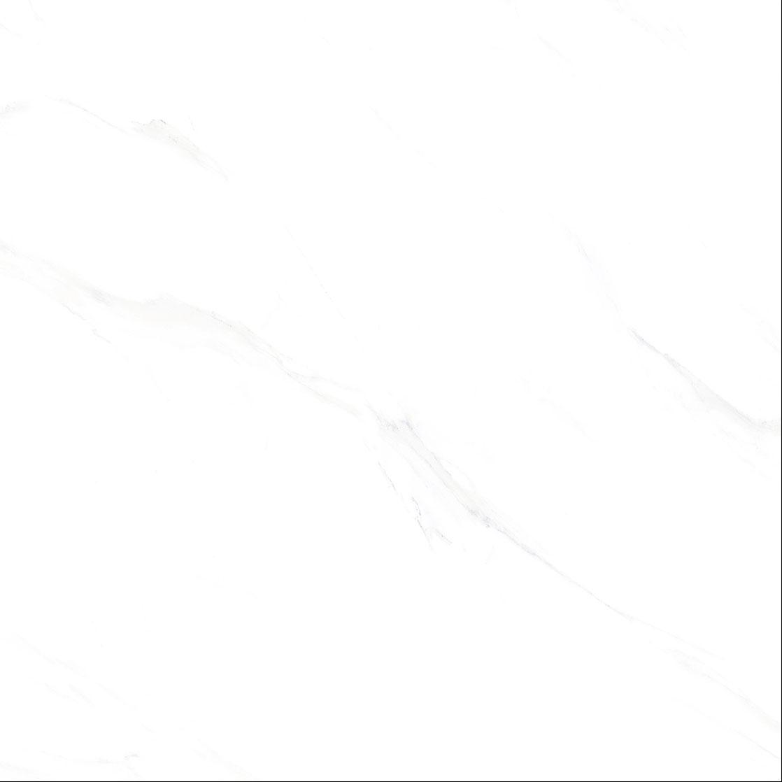 Gạch lát nền Viglacera HP B601 giá rẻ