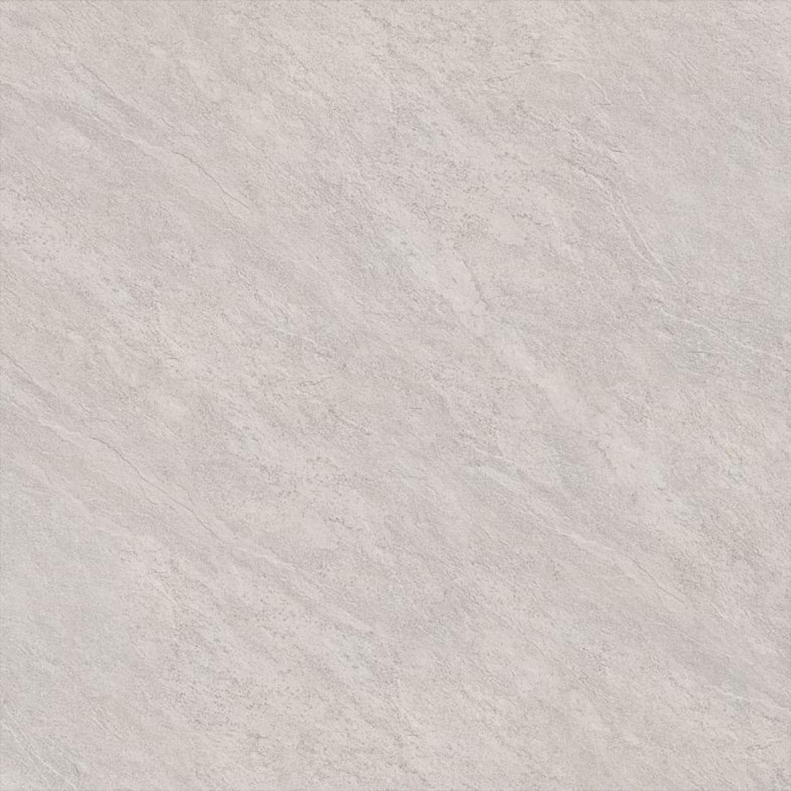 Gạch lát nền 600x600 Viglacera KHP6905M giá rẻ