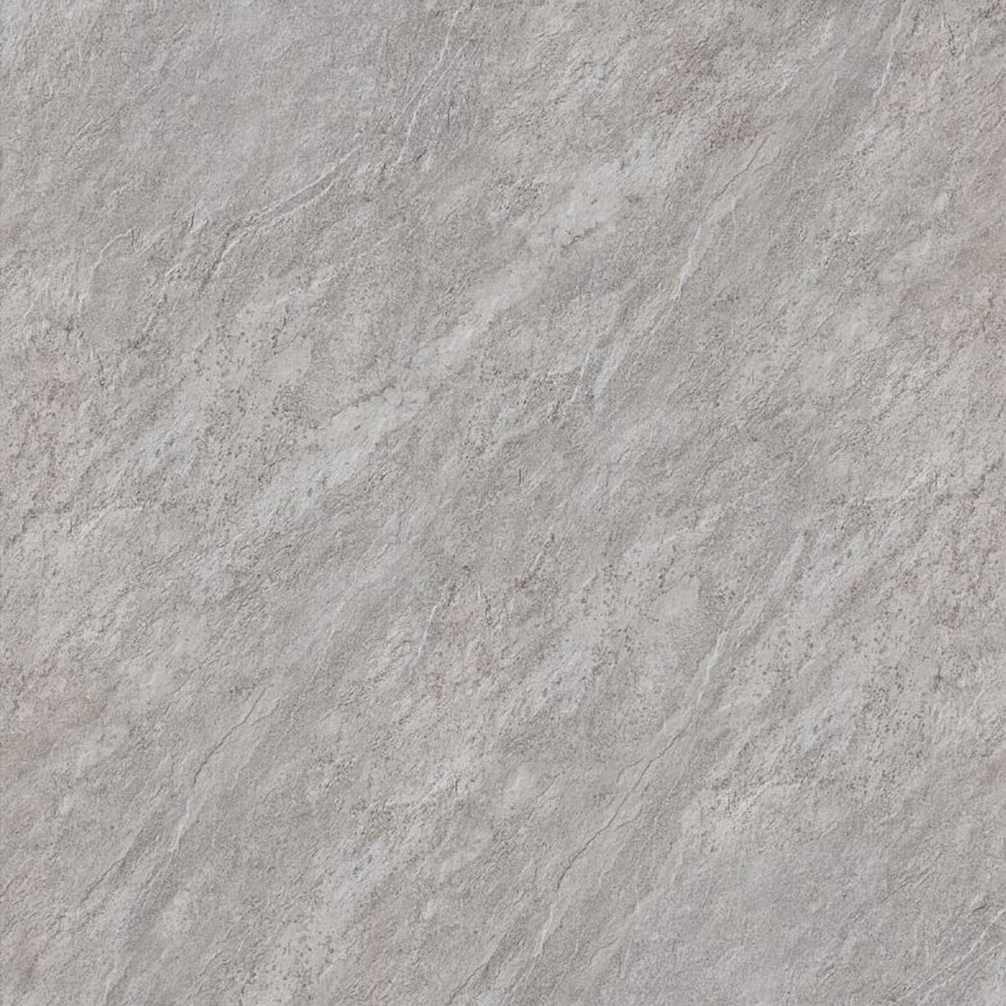Gạch lát nền 600x600 Viglacera KHP6906M giá tốt