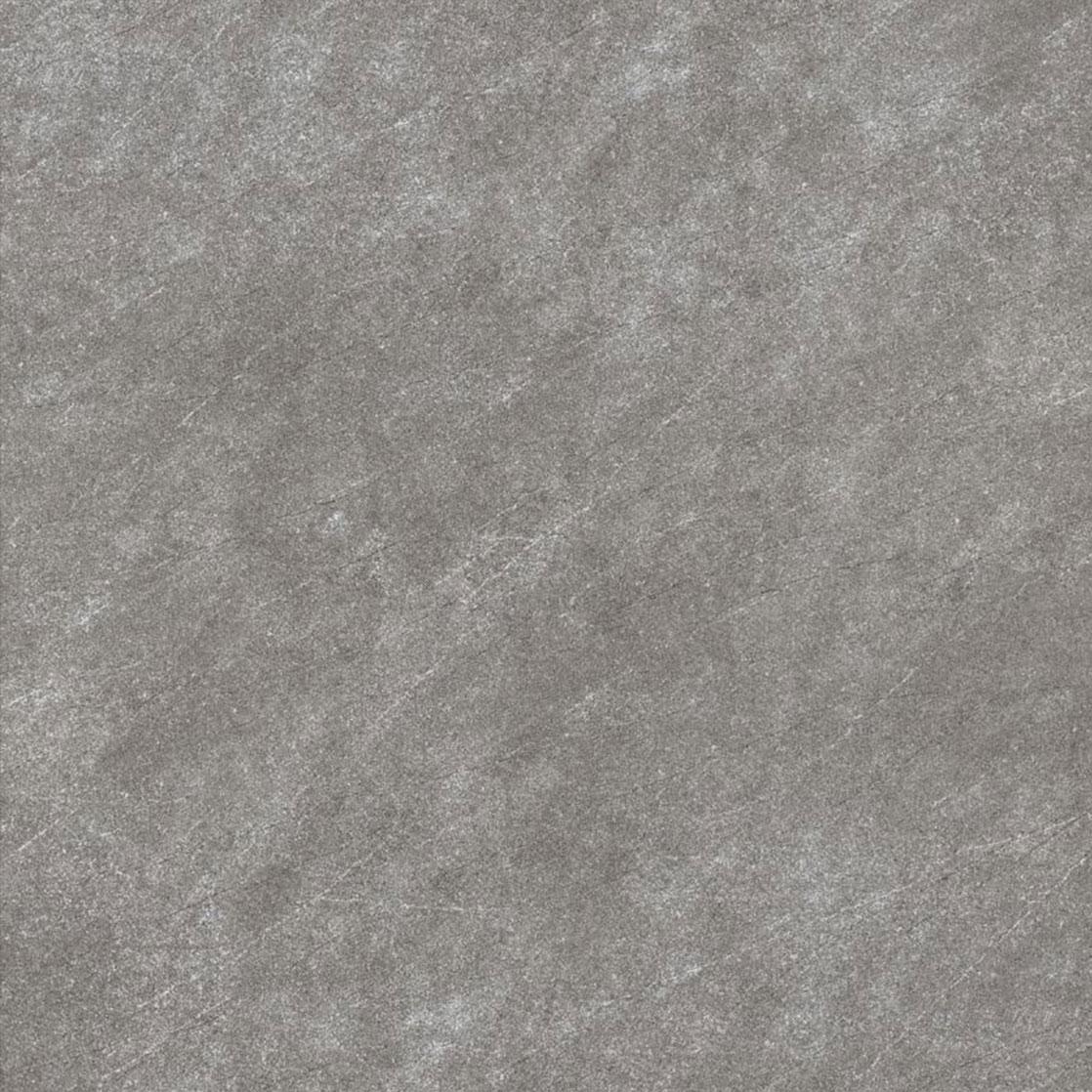 Gạch lát nền men Matt Viglacera KHP6908M giá rẻ