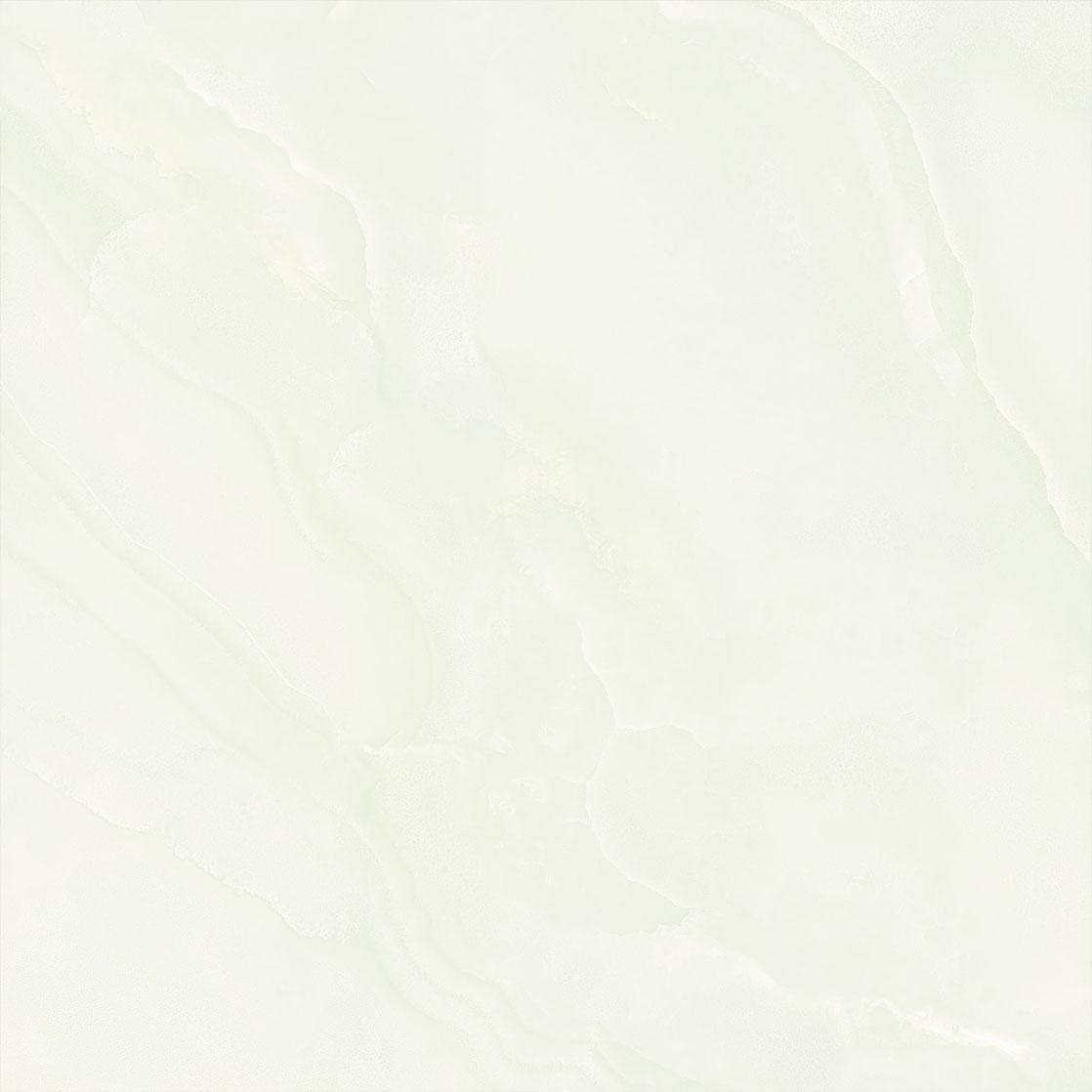 Gạch lát nền 600x600 Viglacera UH B601 giá rẻ