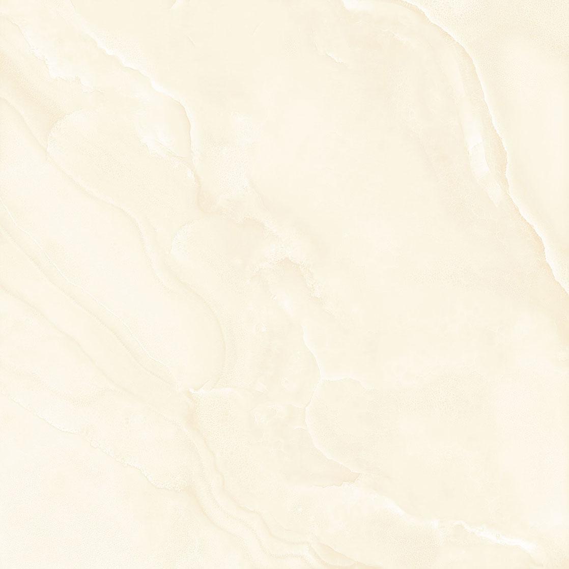Gạch lát nền 600x600 Viglacera UH B602 giá rẻ