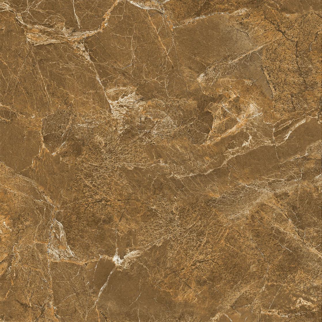 Gạch lát nền 600x600 Viglacera UH B603 giá rẻ