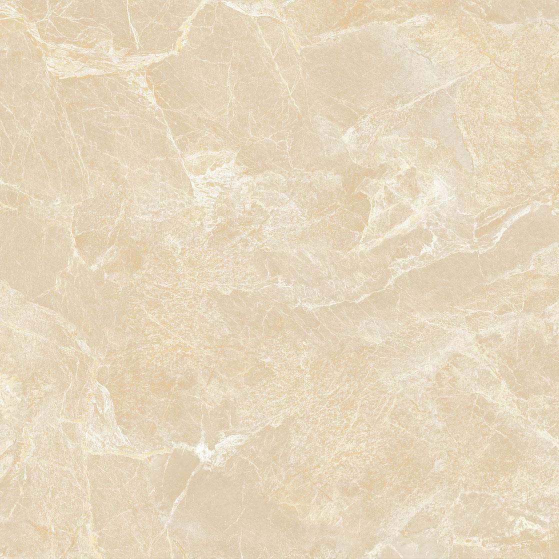 Gạch lát nền Viglacera UH B604 giá rẻ