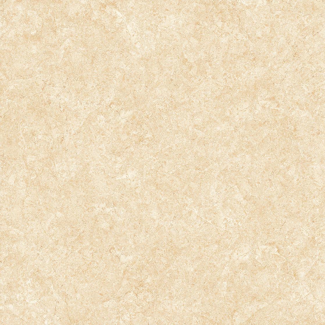 Gạch lát nền Viglacera UH B605 giá rẻ