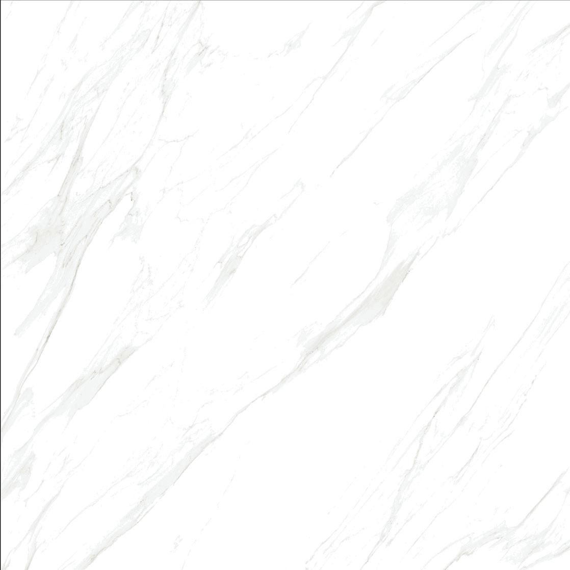 Gạch lát nền Viglacera UH6801 giá rẻ
