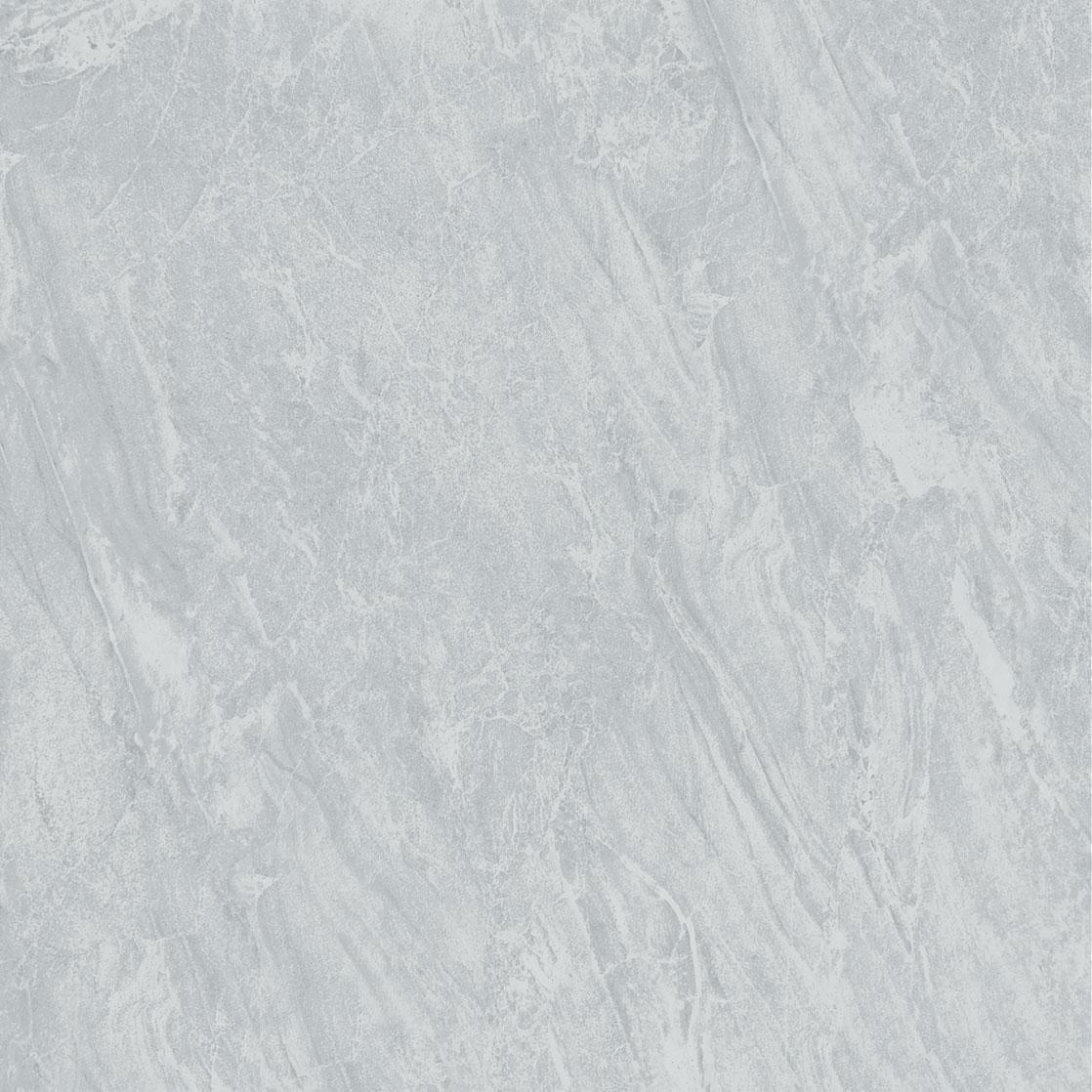 Gạch lát nền Viglacera UH6803 giá rẻ