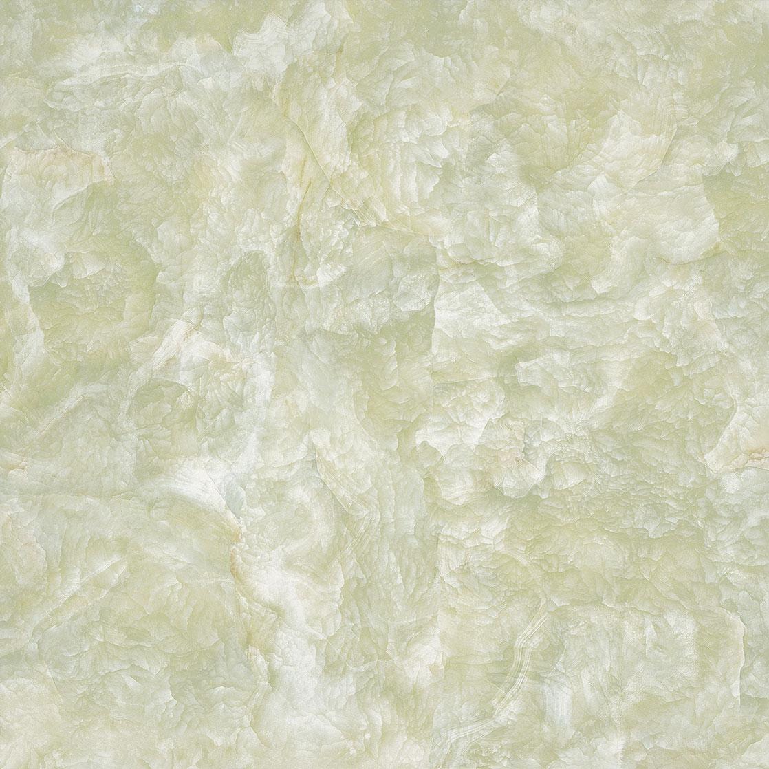 Gạch lát nền 60x60 Viglacera UH6804 giá rẻ