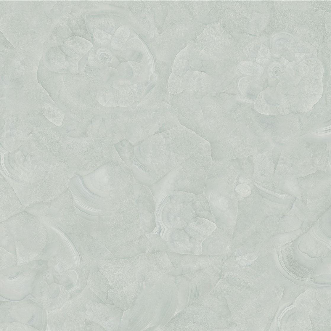 Gạch lát nền 60x60 Viglacera UH6805 giá rẻ