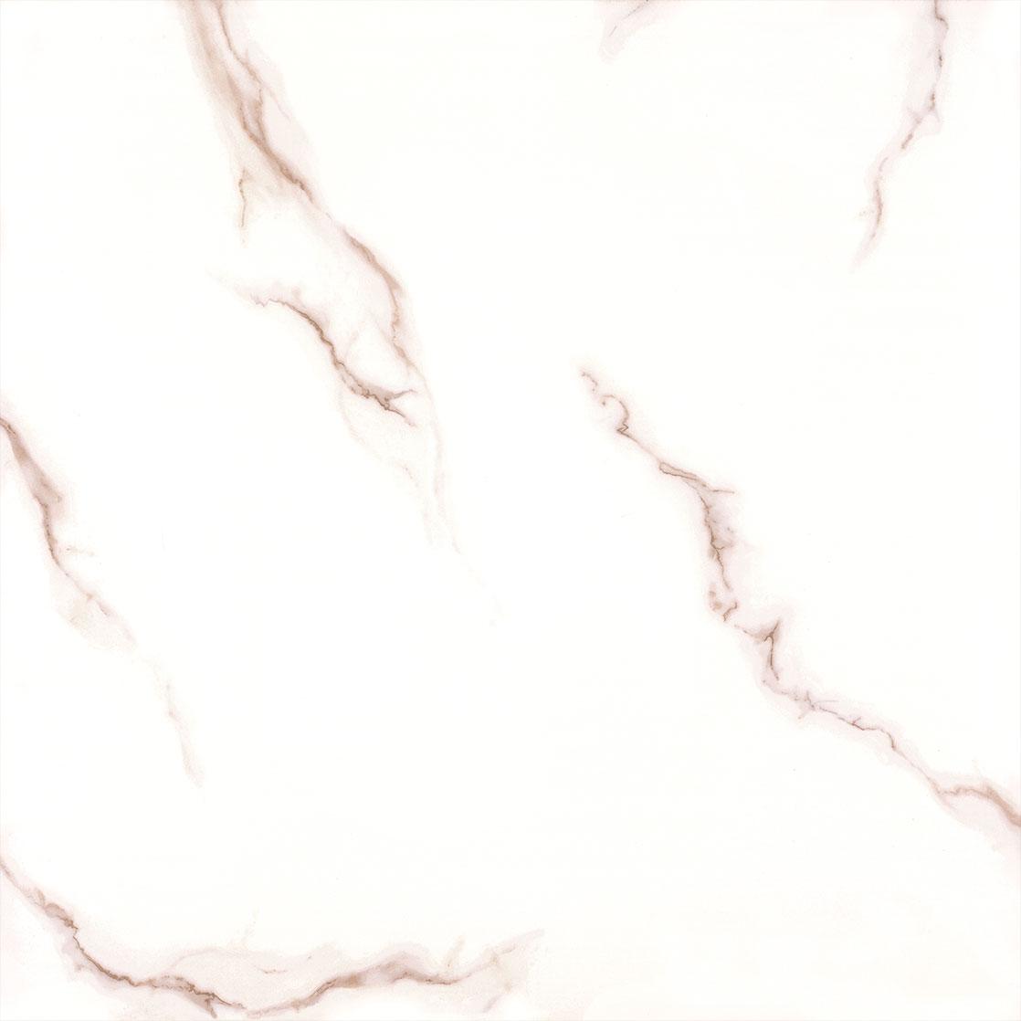 Gạch lát nền 60x60 Viglacera UH6807 giá rẻ