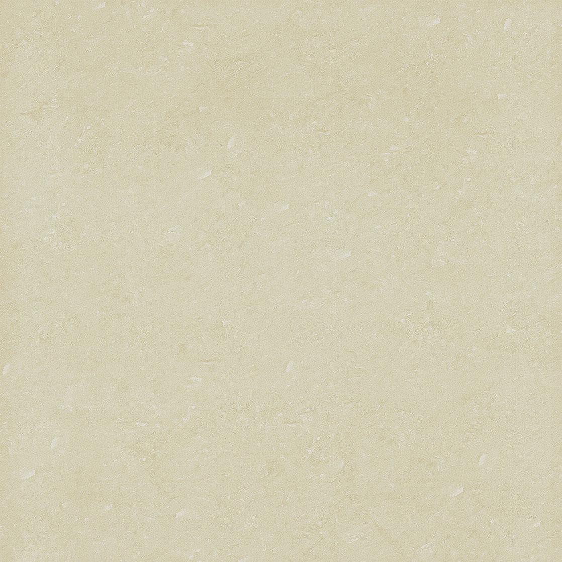 Gạch lát nền 60x60 Viglacera UH6820 giá rẻ