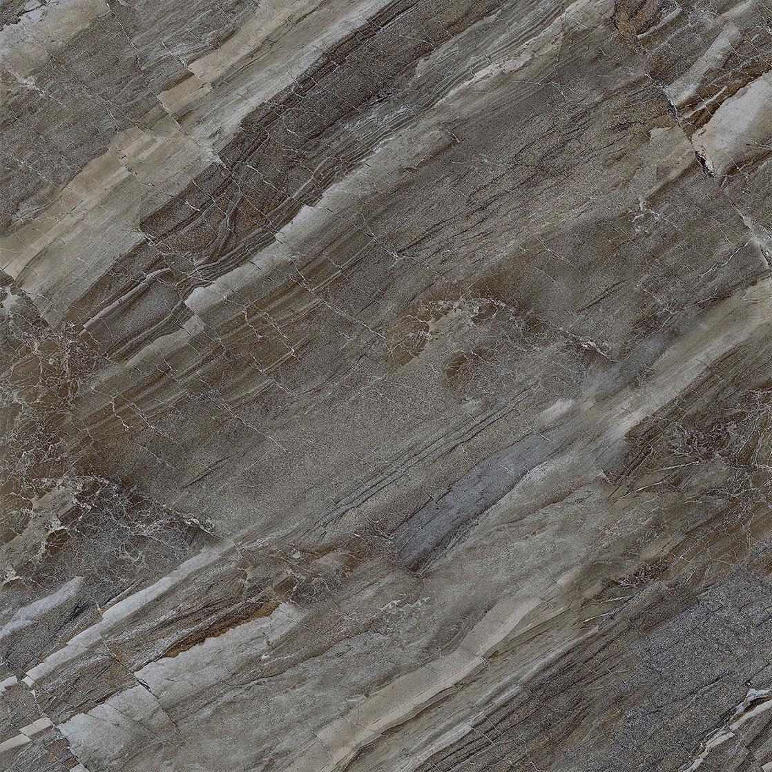 Gạch lát nền 600x600 Viglacera UH6822 giá tốt