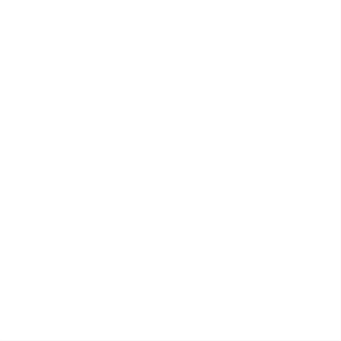 Gạch lát nền trắng trơn Viglacera VG6000 giá rẻ