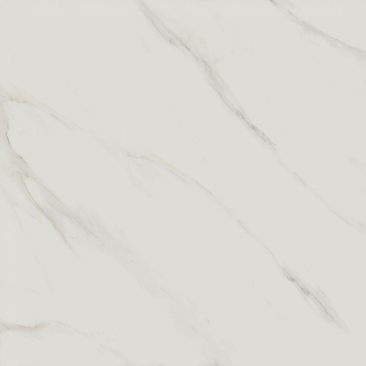 Gạch Porcelain 600x600 Viglacera VG6001 giá rẻ