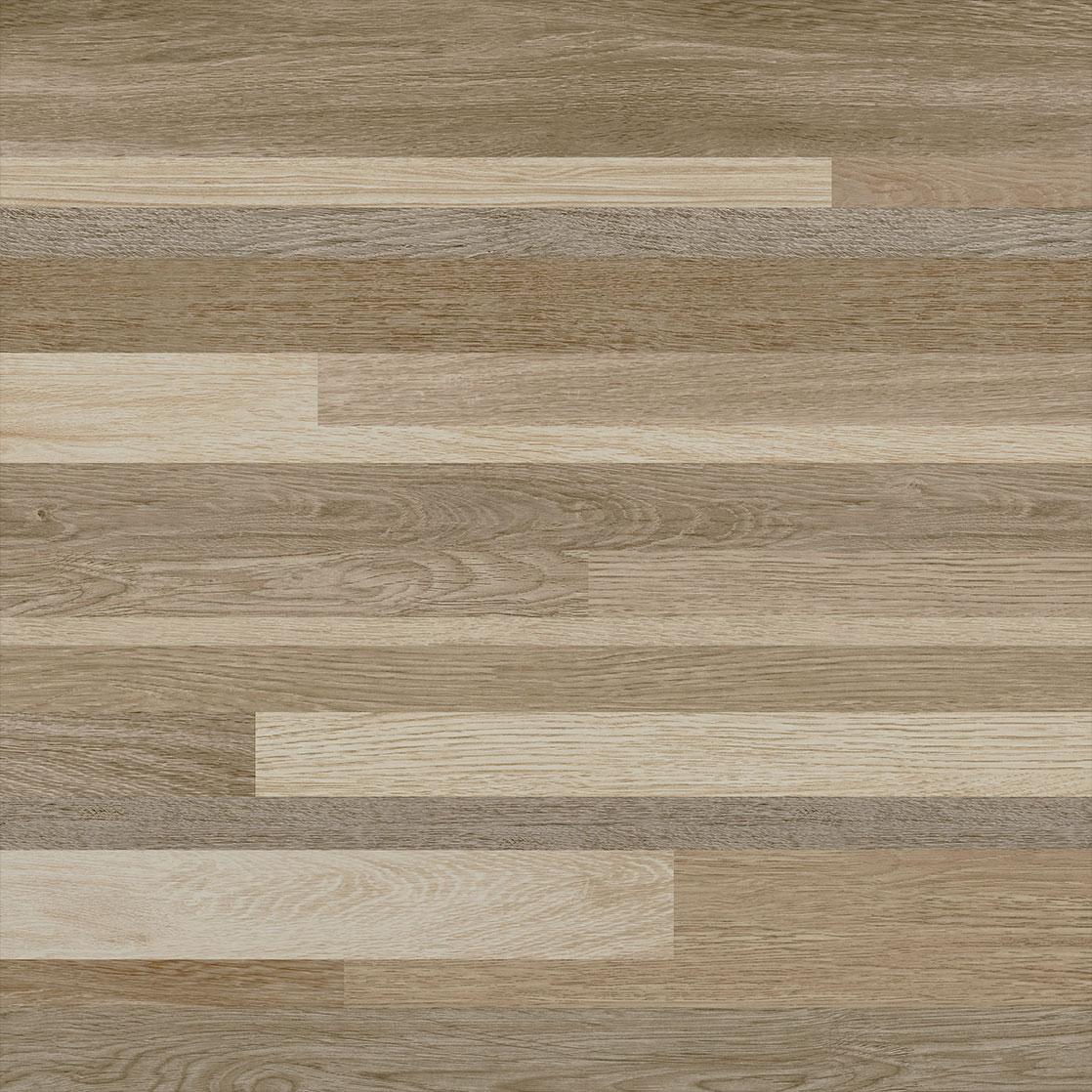 Gạch lát nền vân gỗ Viglacera VG6008 giá rẻ