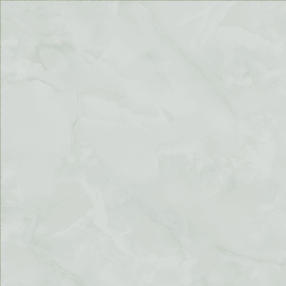 Gạch lát nền Viglacera VG6010 giá rẻ
