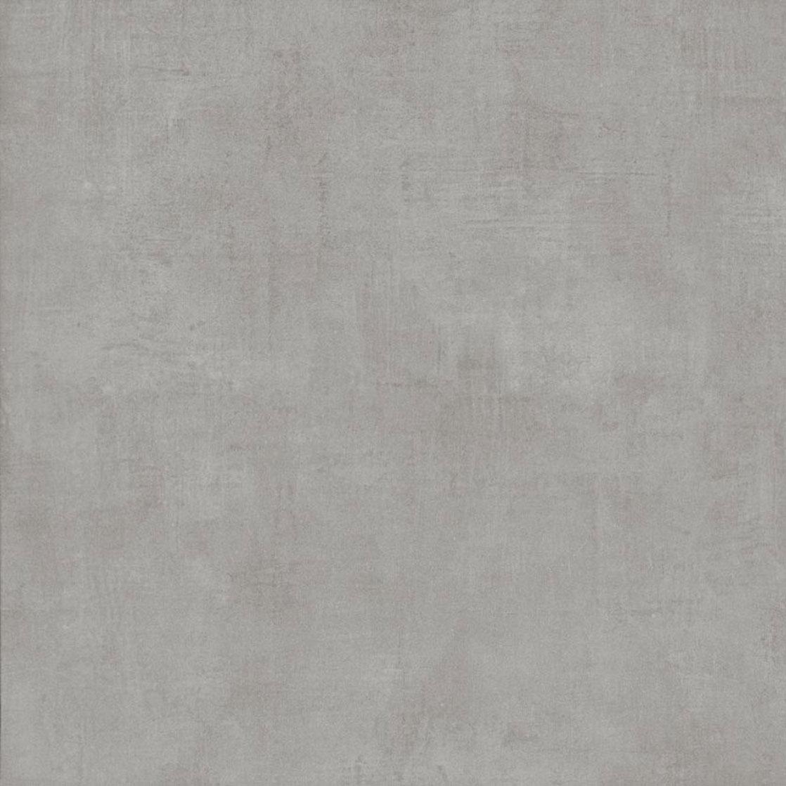 Gạch hiệu ứng xi măng Viglacera VHP6602 giá rẻ