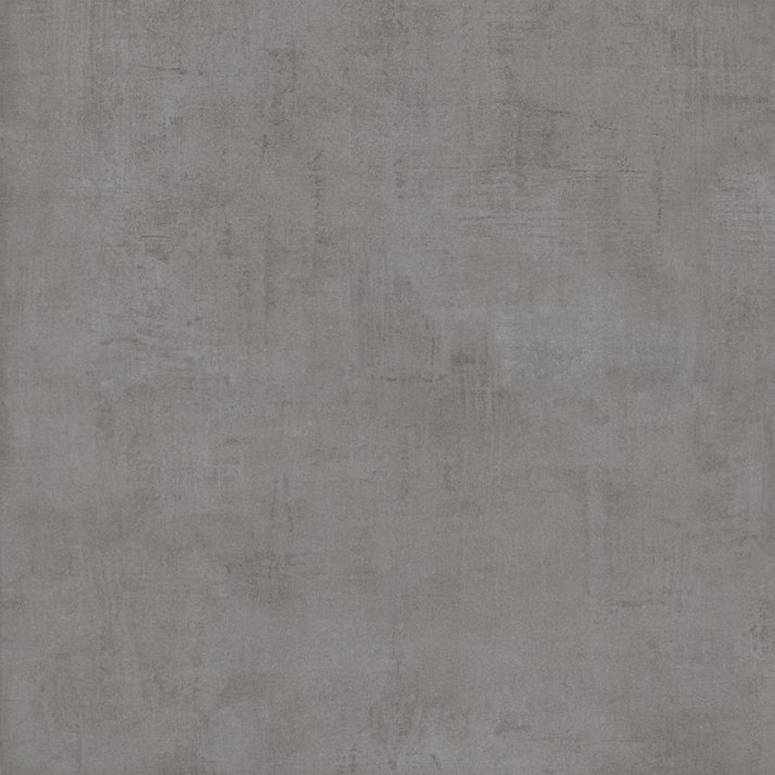 Gạch hiệu ứng xi măng Viglacera VHP6603 giá rẻ