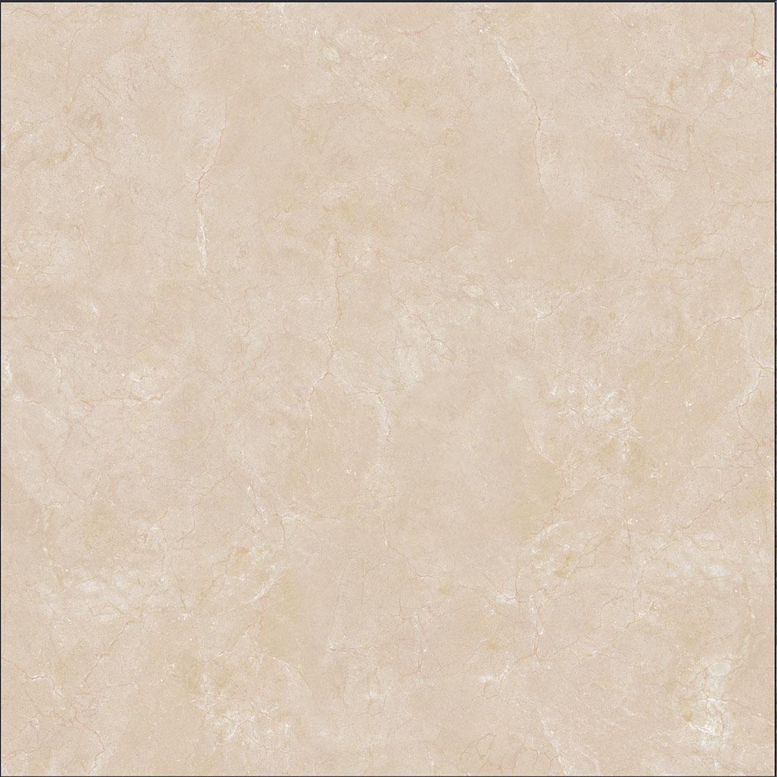Gạch lát nền vân đá Viglacera B6005 giá rẻ