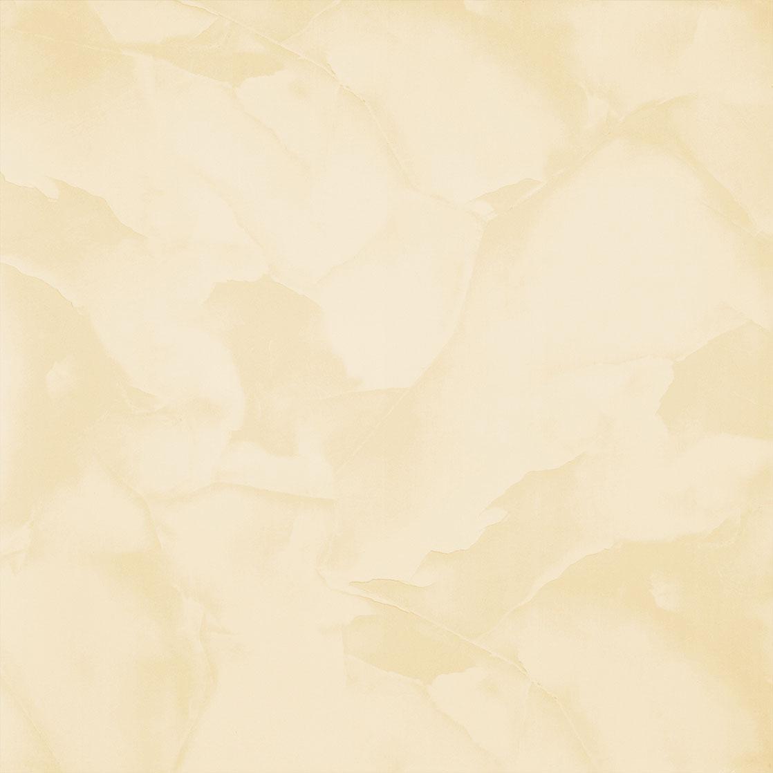 Gạch lát nền 60x60 Viglacera B6007 giá rẻ
