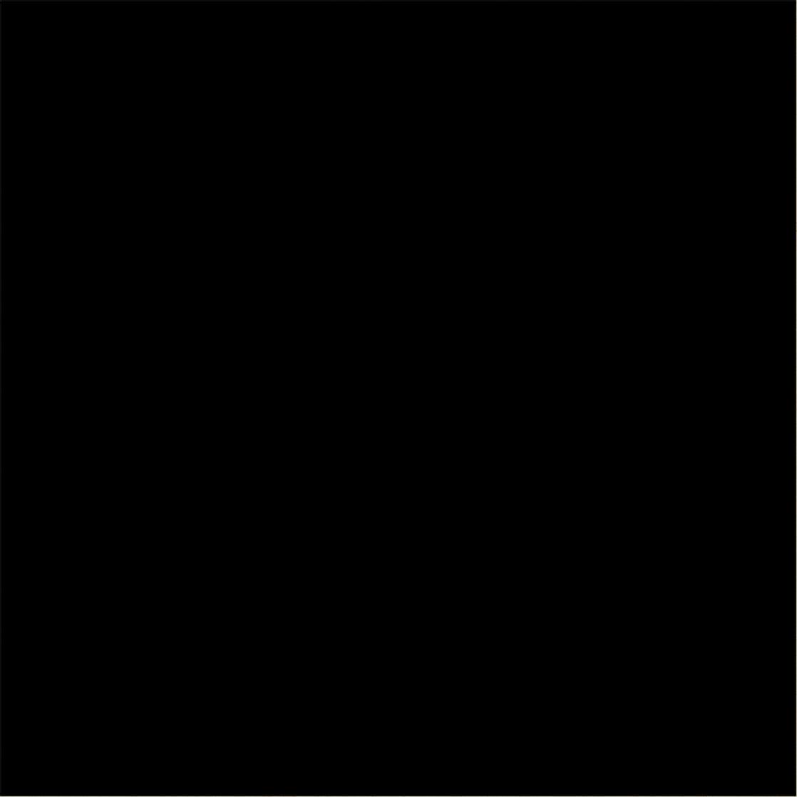 Gạch lát nền 60x60 Viglacera B6099 giá rẻ