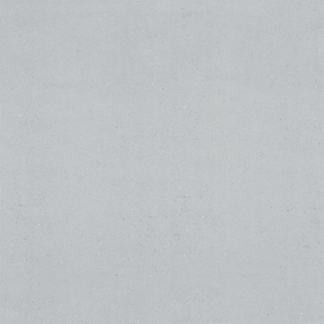 Gạch lát nền chống trơn Viglacera BS6601 giá rẻ
