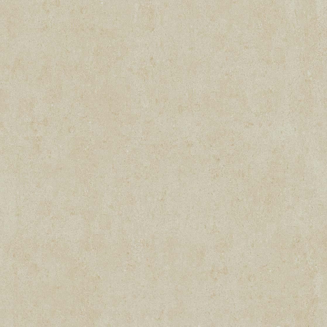Gạch lát nền 600x600 Viglacera BS6602 giá rẻ