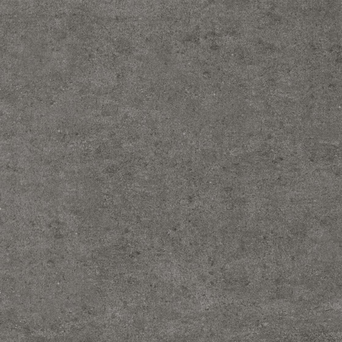 Gạch lát nền 600x600 Viglacera BS6603 giá ưu đãi