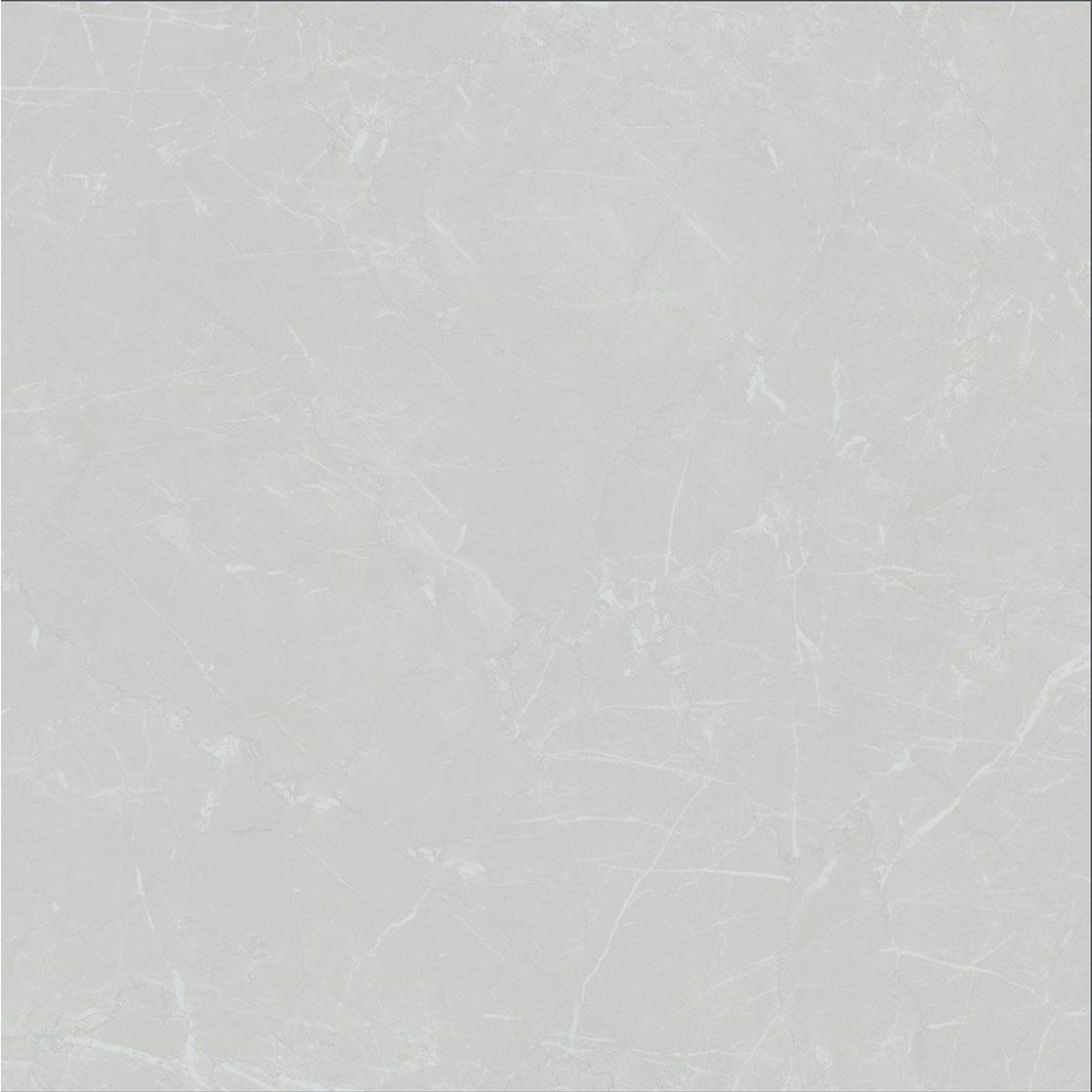 Gạch lát nền 600x600 Viglacera M6005 giá rẻ