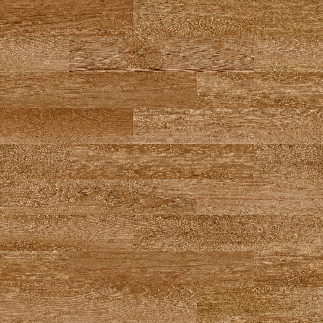 Gạch vân gỗ 600x600 Viglacera VG6004 giá rẻ