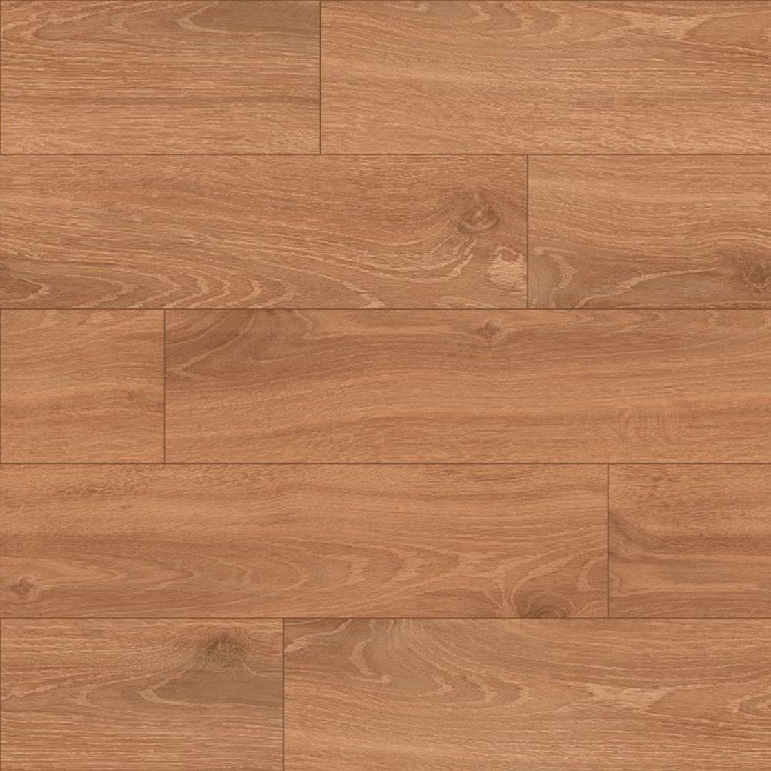 Gạch lát nền vân gỗ Viglacera VG6011 giá rẻ