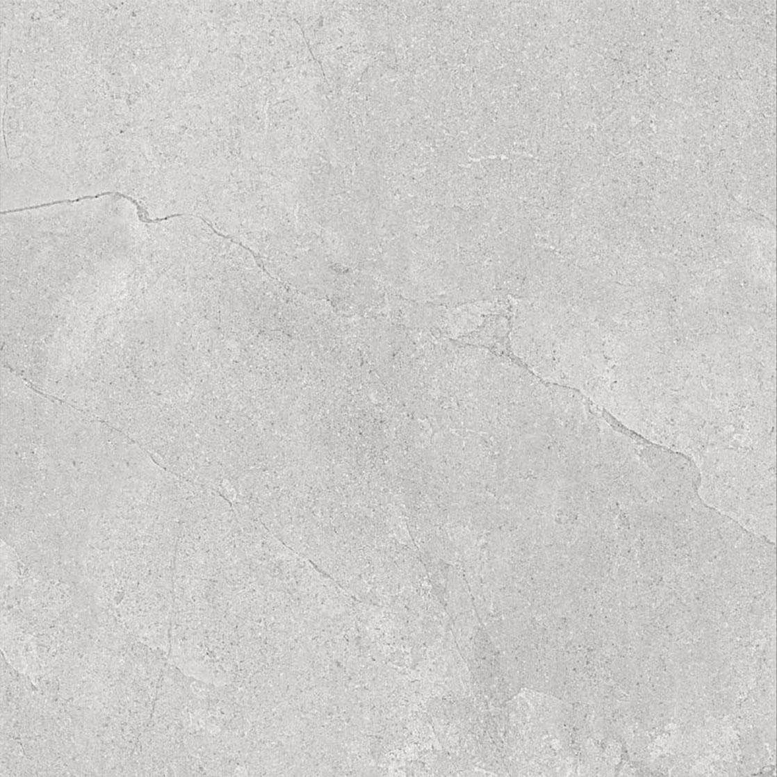 Gạch lát nền Porcelain Viglacera VG6012 giá tốt