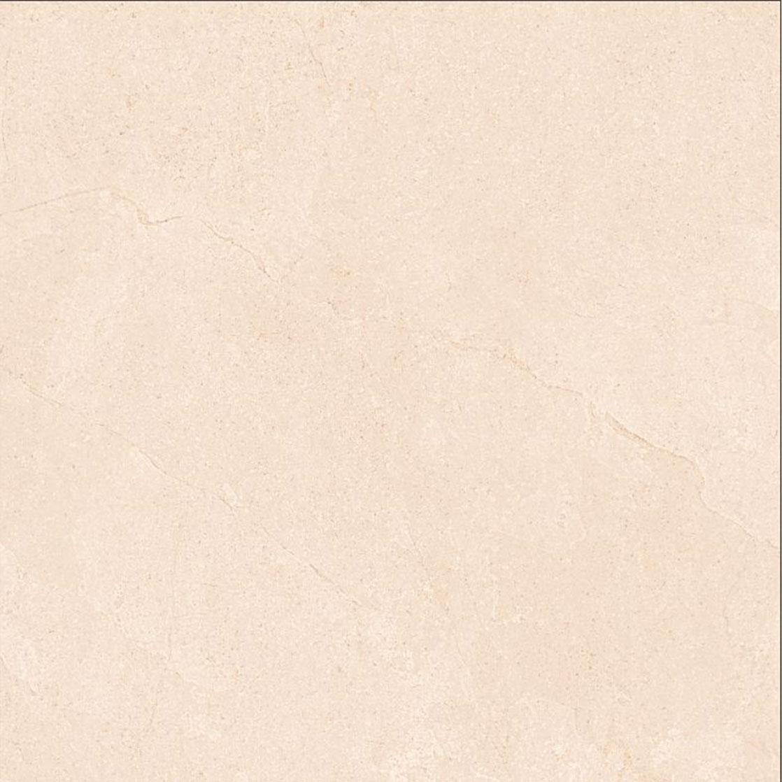 Gạch lát nền Porcelain Viglacera VG6014 giá ưu đãi