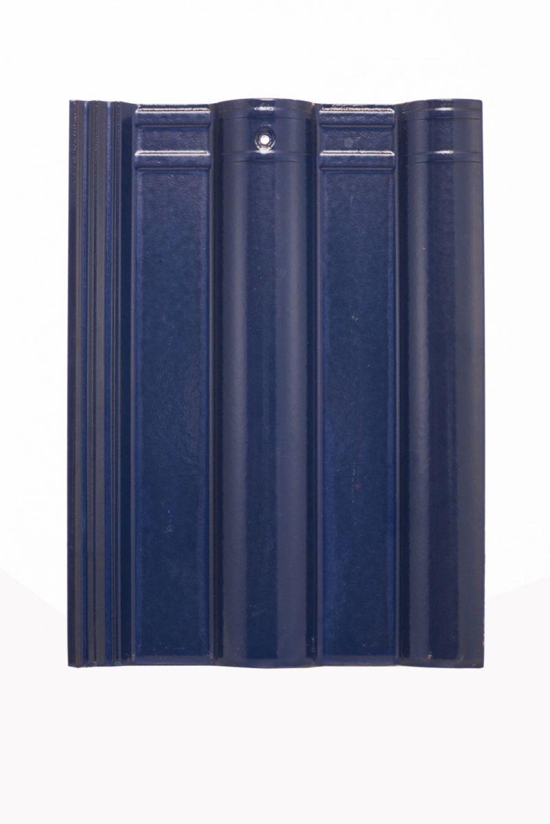 Ngói hai sóng Prime Hera xanh cô dương 08.06.118 giá rẻ