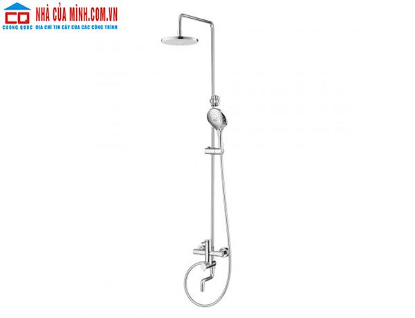 Sen đứng tắm nóng lạnh COTTO - CT5101W