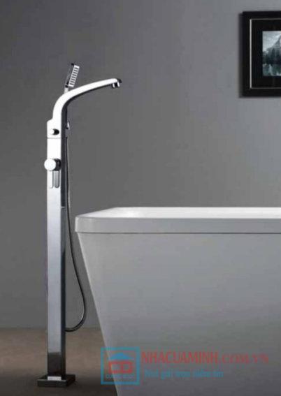 Sen vòi xả bồn tắm Bello BL - 600120