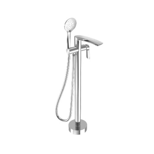 Sen bồn tắm đặt sàn Viglacera Platinum P.50.320