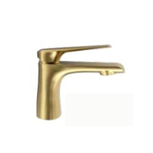 Vòi chậu lavabo Viglacera Platinum P.51.357