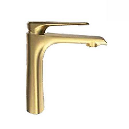Vòi lavabo Viglacera Platinum P.52.357 gắn bàn đá