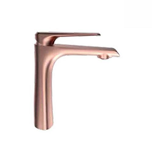 Vòi lavabo Viglacera Platinum P.52.358 gắn bàn đá