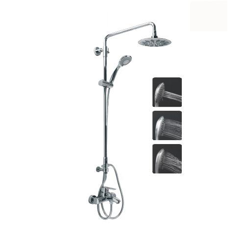 Sen tắm ghép nóng lạnh Viglacera VG511.1