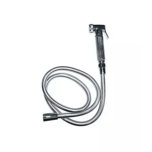 Vòi xịt vệ sinh Viglacera VG822 (VGXP2.1)