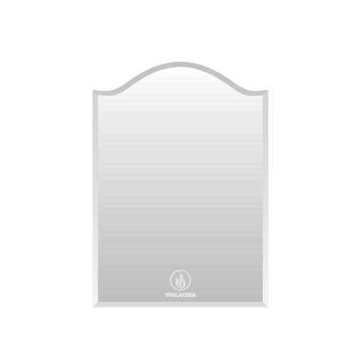 Gương phòng tắm Viglacera VG831 (VSD G1)